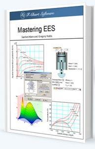 دانلود نرم افزار Engineering Equation Solver ) EES v8.4 )
